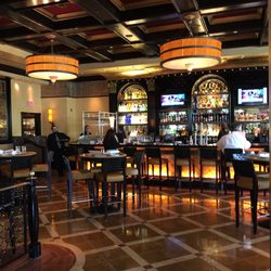 Photo Of Grand Lux Cafe Sunrise Fl United States