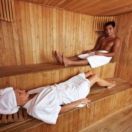 Sportovn centrum ol anka 23 photos 10 reviews for Prague bathhouse
