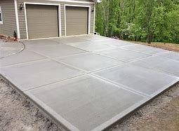 DFM Concrete: Grants, NM