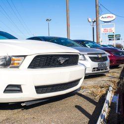 Jj Auto Sales >> J J Auto Sales 16 Photos Car Dealers 1989 Covington