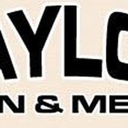 Photo Of Taylor Iron And Metal Huntington Wv United States