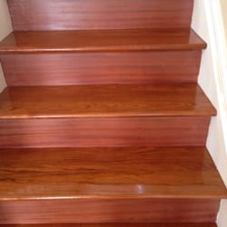 Traditional Quality Hardwood Flooring Inc 29 Photos