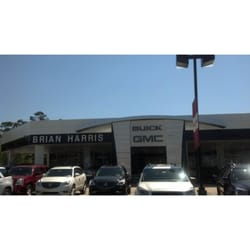 Legacy Buick Gmc Car Dealers 293 E Howze Beach Rd Slidell La