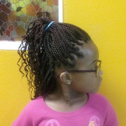 Affordable african hair braiding and weaving hair stylists photo of affordable african hair braiding and weaving dallas tx united states pmusecretfo Gallery