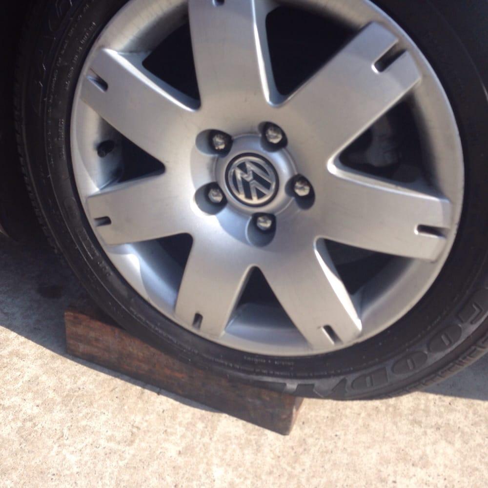 Beltran Tires: 3726 Florence Ave, Bell, CA
