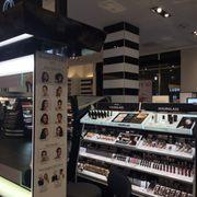 Sephora - 34 Photos & 64 Reviews - Cosmetics & Beauty Supply ...