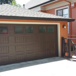 Exceptional Photo Of R U0026 S Overhead Garage Door   San Leandro, CA, United States