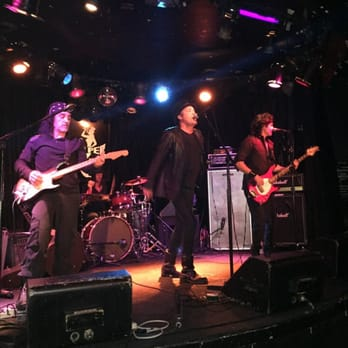 The Viper Room - 188 Photos & 323 Reviews - Music Venues - 8852 W ...
