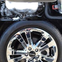 Photo of Honda Of Marysville - Marysville, WA, United States. And take a