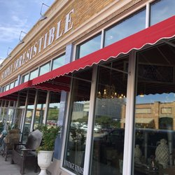 Simply Irresistible Furniture Stores 1018 Austin Ave Waco Tx