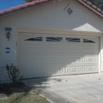 Harveys Garage Door 14 Photos 25 Reviews Garage Door Services