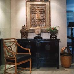 Photo Of Elise Yates Interior Design