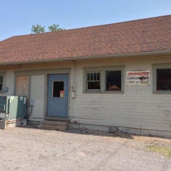 Johnson S Furniture Repair Antiques Furniture Reupholstery 915 Sw A Ave Lawton Ok
