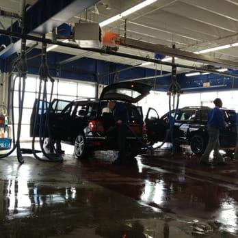 Tops car wash company 10 photos auto detailing 979 richmond photo of tops car wash company ottawa on canada its full service solutioingenieria Choice Image