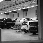 ... Photo Of AutoFair Honda Of Plymouth   Plymouth, MA, United States.