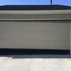 alicia garage doors 27 48