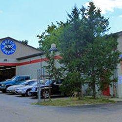 Photo of Gott's Auto Service - Clarkston, MI, United States