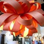 You Too Photo Of Lumens Light + Living   Sacramento, CA, United States