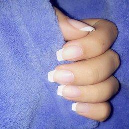 Photos for a plus nail salon yelp for A plus nail salon