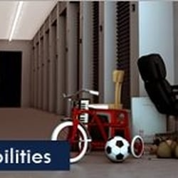 Photo Of Go Corp Storage And Als Corbin Ky United States