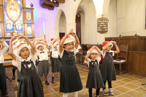 Tzu Chi Elementary School 429 Wildrose Ave Monrovia, CA