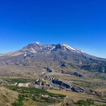 st helens cougar women Mt st helens gift shop where you will find mt st helens jewelry, emeralds, ornaments, souvenirs, books, videos, dvd, ash, mount st helens books, emerald obsidianite, huckleberry items, and more.