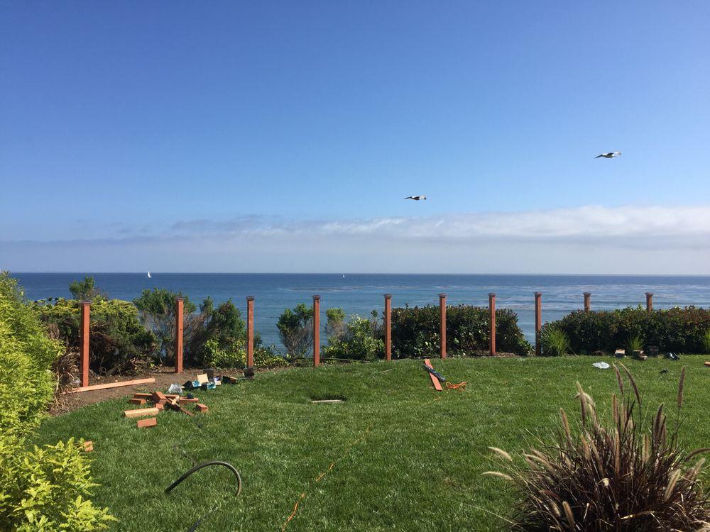 Santa Cruz Handyman Services: 9039 Soquel Dr, Aptos, CA