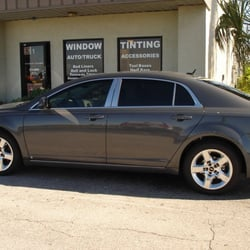 window tinting cape coral rv carpets photo of clear image cape coral fl united states rear spoiler installed 11 photos car window tinting 1110 ne pine island