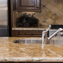 Kitchen Cabinet Wholesalers - Cabinetry - Paterson, NJ - Phone ...