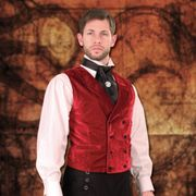 photo of costume annex a walk thru time vintage thousand oaks ca - Halloween Costumes Thousand Oaks