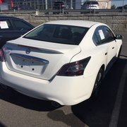 kelly nissan of route 33 - 17 photos - car dealers - 3830 easton