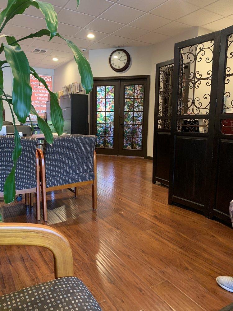 Photo of Daniel Ashkar - Tax & Insurance Company: Baldwin Park, CA