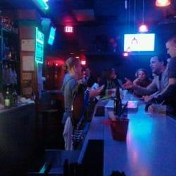 popular bars in madison wi
