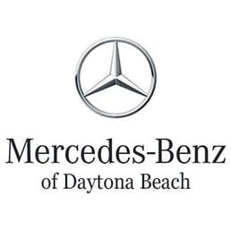 Mercedes benz of daytona beach autohaus 1188 n tomoka for Mercedes benz of daytona beach