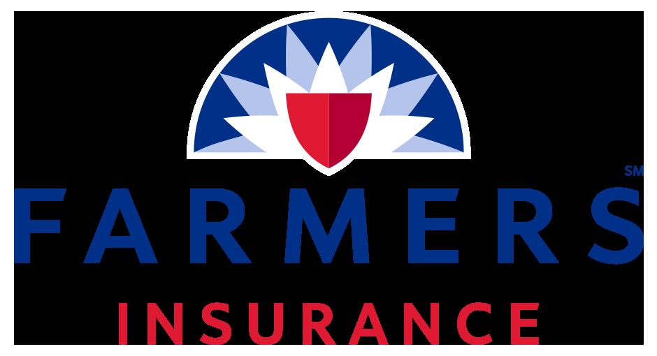 Farmers Insurance - Matthew Delong | 1920 16th St, Ste 104, Great Bend, KS, 67530 | +1 (620) 792-5556