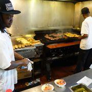 Photo Of Best Steak House Saint Louis Mo United States