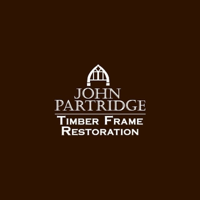John Partridge Timber Frame Restoration - Builders - Springbank ...