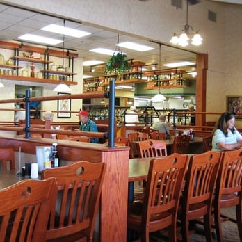 Fire Mountain Restaurant Carlisle Pike Mechanicsburg Pa