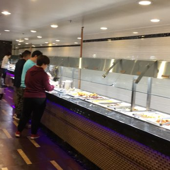 king buffet 207 photos   129 reviews buffets 520