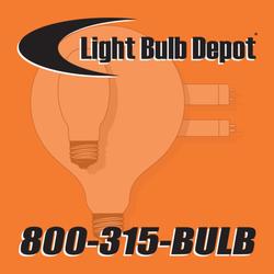 Light Bulb Depot Atlanta Lighting Fixtures & Equipment Reviews