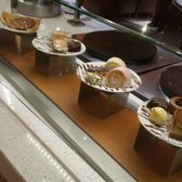 The Buffet at Excalibur - 170 Photos & 247 Reviews ...