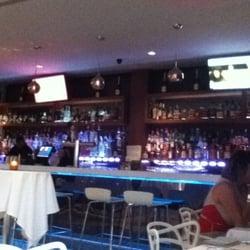 Harlem River Cafe Brunch Menu
