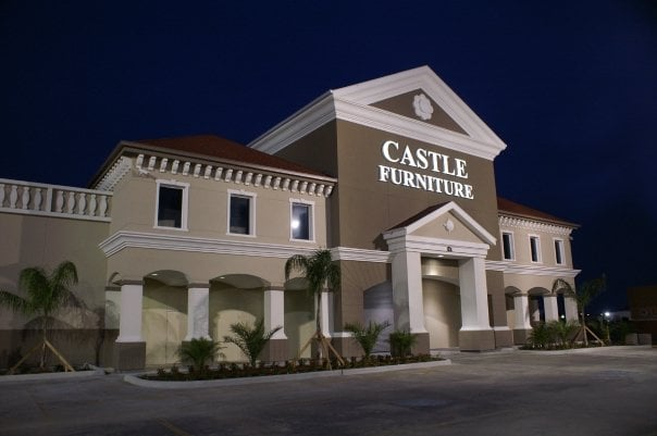 Castle Furniture   CLOSED   Furniture Stores   11210 N Fwy, Greenspoint,  Houston, TX   Phone Number   Yelp