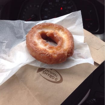 Dunkin Donuts 26 Photos Amp 37 Reviews Donuts 25420
