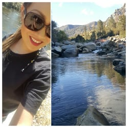 Kern River Campground - 2019 All You Need to Know BEFORE You Go