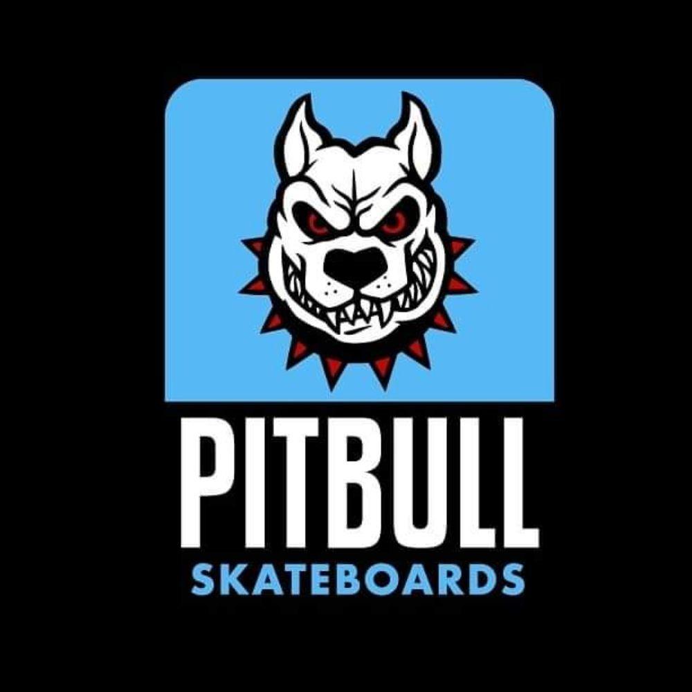 PitBull Skateboards: Blue Island, IL