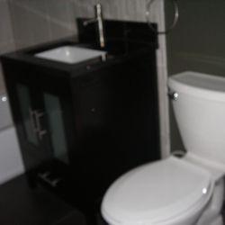 J A Emmanuel Construction State License Photos - Bathroom remodeling berkeley ca
