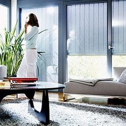 sft bauelemente schreinerei tischlerei fenstereinbau sonnenschutz fenster t ren niederrad. Black Bedroom Furniture Sets. Home Design Ideas