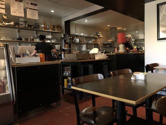 Duza S Kitchen Closed 564 Photos 512 Reviews