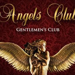 tantra roskilde angels club copenhagen